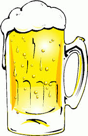 beer mug 2014
